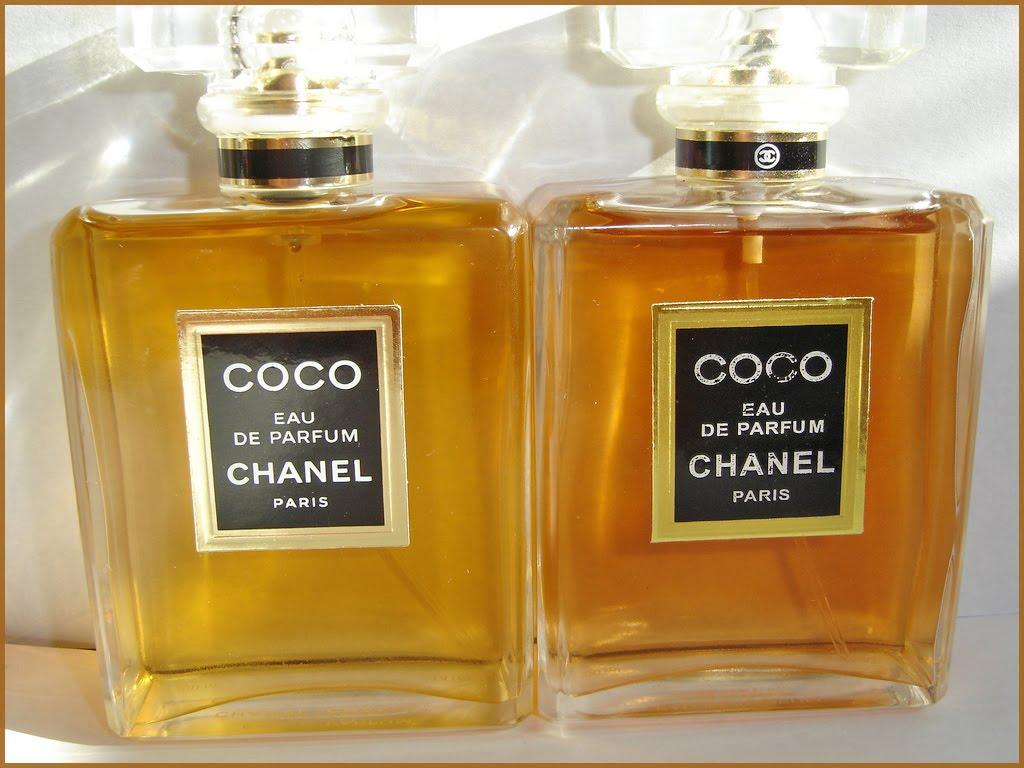 Eh Original  - Descubra se o seu produto é original ou falso! 2913971b46a