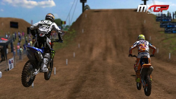 mxgp-pc-game-screenshot-4