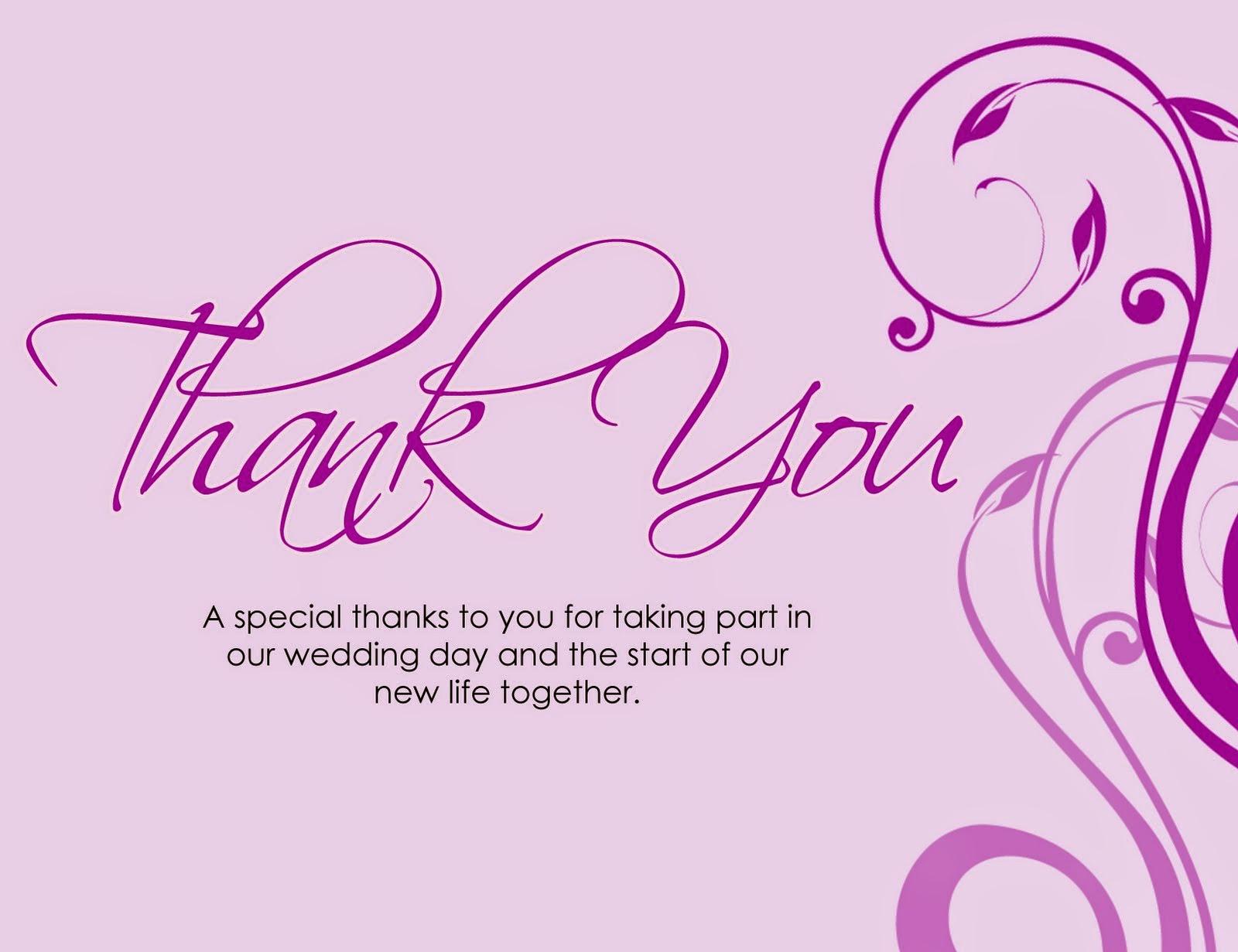 Wedding Gift Thank You Card Template: Printable Birthday Cards: Printable Thank You Cards