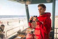 Baywatch (2017) Zac Efron Image 5 (63)
