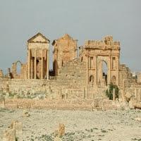 https://www.ceramicwalldecor.com/p/roman-ruins-sbeitla-tunisia-africa.html