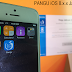 Untethered Jailbreak iOS 8.1, iOS 8.0.x on iPhone, iPad & iPod Touch Using Pangu - Tutorial