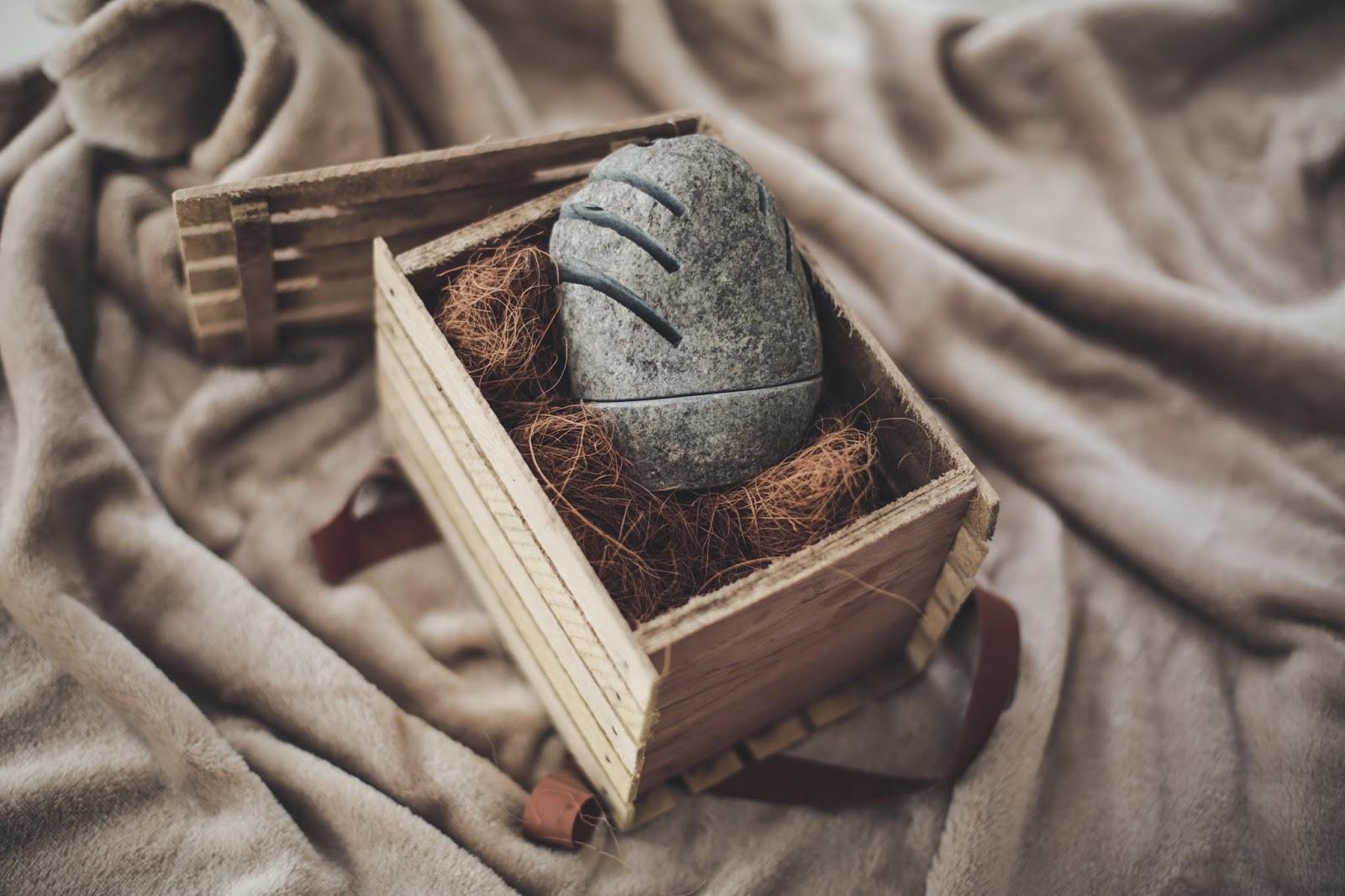 Stonelight Nature & Découvertes