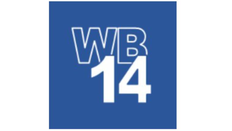 WYSIWYG Web Builder 14 4 0 + crack + keys (FULL), WYSIWYG