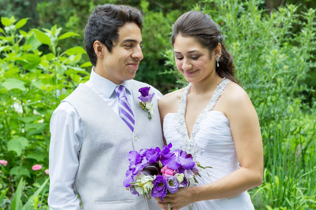 Wedding Officiant Nyc Cost