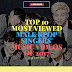 Top 10 most viewed male kpop singers' music videos of 2017 (as of June 2017)