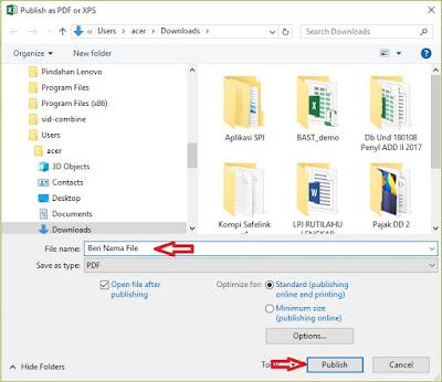 Cara-Merubah-File-Word-dan-Excel-Menjadi-PDF