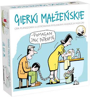 http://planszowki.blogspot.com/2017/02/gierki-mazenskie-wrazenia.html