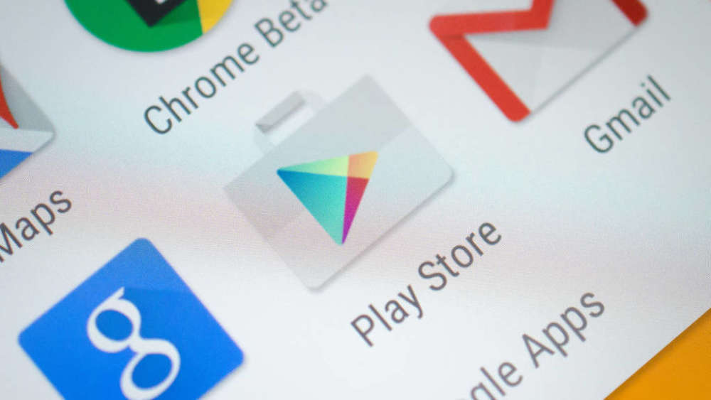 Chromebook con supporto a Google Play Store HTNovo