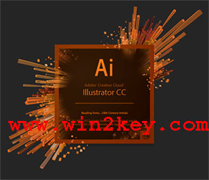 Adobe illustrator Cc 2019 Crack Download For Mac/Windows