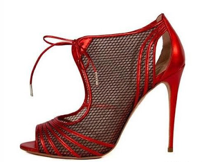 zapatos de mujer, woman shoes