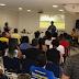 Primeira igreja evangélica LGBT inaugura sede na capital baiana