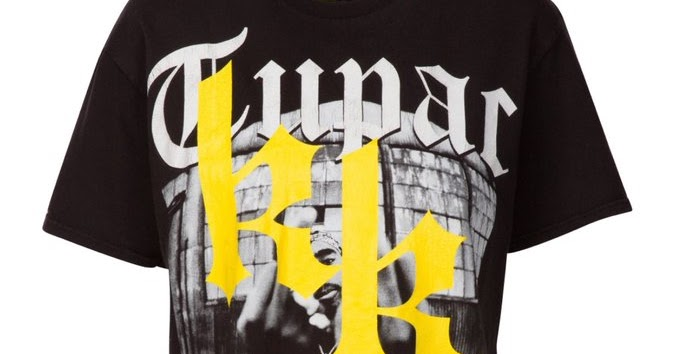 many fashionable hot sale online good looking musiclawupdates: That Jenner and the Tupac T-shirt legal ...