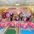 NGO Disaran Perbanyak Program Islamiah