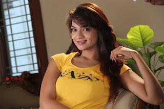 Ashwini Arjun Mahi Starring Nuvvu Nenu Osey Orey Movie Stills  0030.jpg