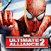 Marvel: Ultimate Alliance 2 (USA) PC Download Full Game