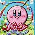 Kirby and the Rainbow Paintbrush Nintendo Wii U -Europe Game Code