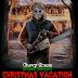 Watch 8 Different Recuts Of 'Christmas Vacation' As A Horror Movie