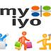 Gana dólares con Myiyo: Encuestas pagadas para todos los países
