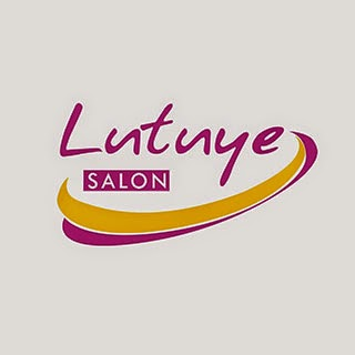 daftar nama salon spa kecantikan beauty clinic kapster pijat therapist layanan treatment memuaskan pria wanita plus daftar harga price list