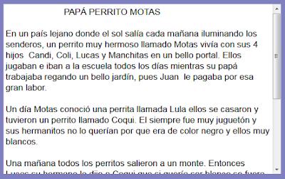 http://clic.xtec.cat/db/jclicApplet.jsp?project=http://clic.xtec.cat/projects/ppms/jclic/ppms.jclic.zip&lang=es&title=Pap%E1+perrito+Motas