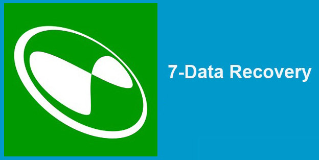 7 data recovery software key free download