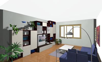 Image Result For Home Design Lissonea