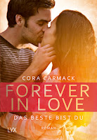 https://bienesbuecher.blogspot.com/2018/08/rezension-forever-in-love-das-beste.html
