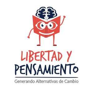 www.libertadypensamiento.com 300 x 300