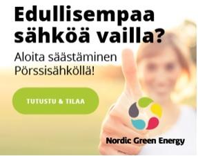 http://www.nordicgreen.fi/tt/?tt=10467_976953_254999_&r=