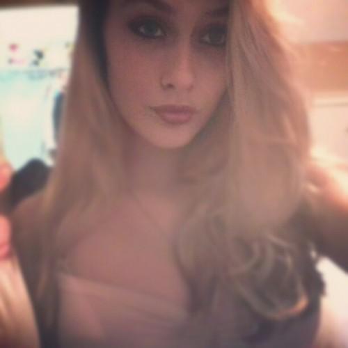 Alyssa-Cunningham-Instagram-Face