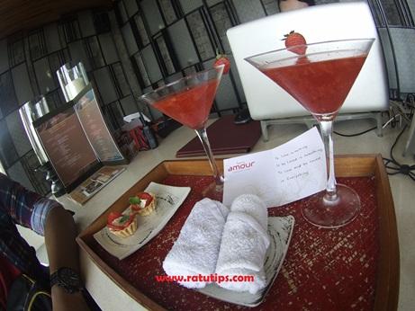 Booking Hotel Online untuk Liburan dan Honeymoon di Bali