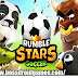 Rumble Stars Android Apk