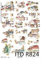 http://zielonekoty.pl/pl/p/Papier-ryzowy-ITD-decoupage-A4-wielkanoc-dzieci-vintage/1596