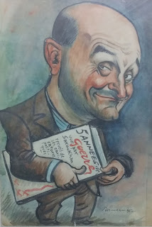 https://www.goldpencil.id/2018/12/alexander-saroukhan-caricature-portrait.html