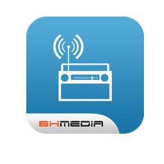 Nghe Đài - Radio Việt Nam APK