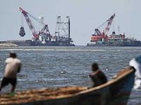 Pakar Kelautan IPB: Indonesia Keliru jika Merujuk Singapura dan Abu Dhabi Soal Tanggul Laut atau Reklamasi