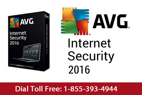 download avg free trial