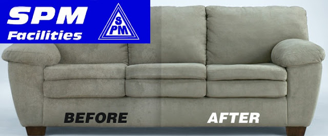sofa cleaning services in chennai modern colors spm facilities bathroom http www spmfacilities com fans light our