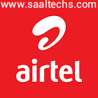 airtel 6gb data for 1500