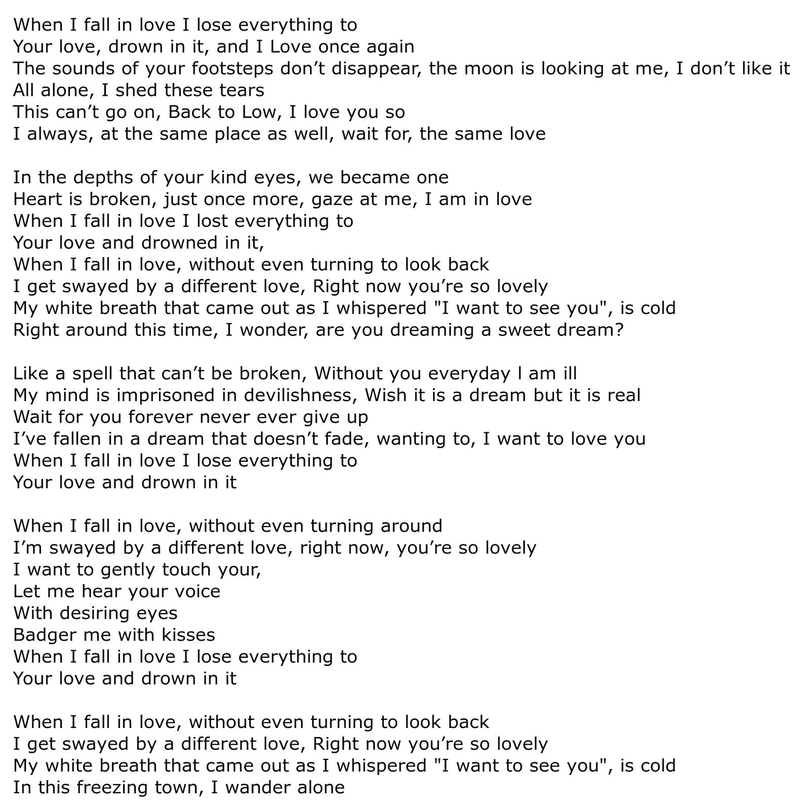 Koleksi Lirik Lagu Terbesar Koleksi Lirik Lagu Terbesar