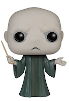 https://www.amazon.fr/Funko-Movies-Harry-Potter-Voldemort/dp/B00TQ5S6D8/ref=sr_1_1?s=videogames&ie=UTF8&qid=1513421643&sr=8-1&keywords=funko+pop+voldemort