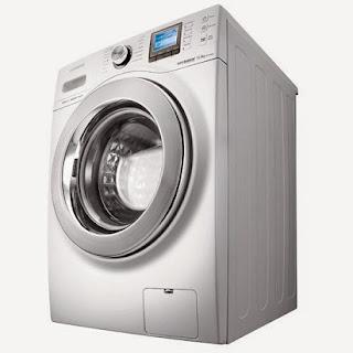daftar harga mesin cuci lg 2 tabung,lg 1 tabung,front loading,top loading,wp-700n,14 kg,wp-600n,