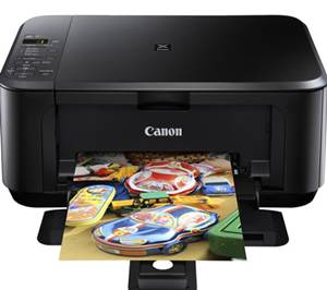Canon Pixma MG2180 Driver Software Download
