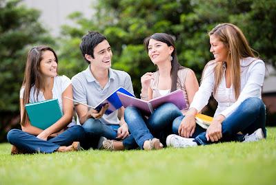 Software aplikasi yang wajib dimiliki mahasiswa
