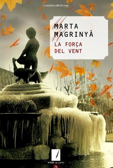 La força del vent (Marta Magrinyà)