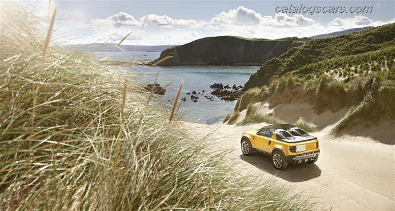 صور سيارة لاند روفر DC100 سبورت كونسبت 2014 - اجمل خلفيات صور عربية لاند روفر DC100 سبورت كونسبت 2014 - Land Rover DC100 Sport Concept Photos Land-Rover-DC100-Sport-Concept-2012-02.jpg