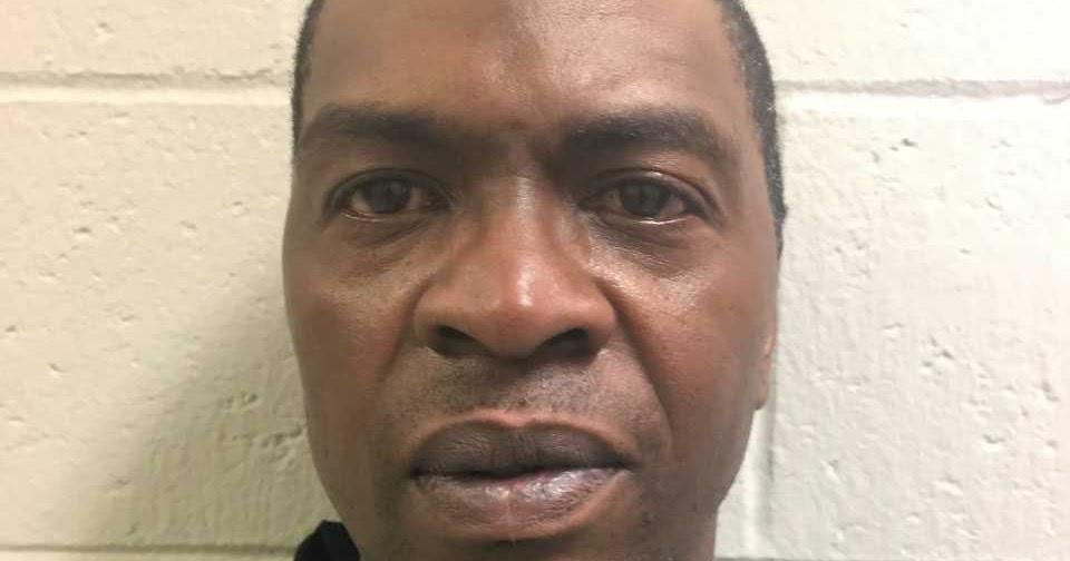 Mt  Hermon Web TV: Drug Dealer Charged in Drug Overdose Death of