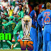 Pakistan Vs India Match ICC World Cup 2019 | Live ICC World Cup 2019