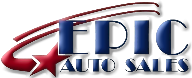 Giveaway Auto Sales >> Epic Auto Sales Used Car Dealer In Houston Tx
